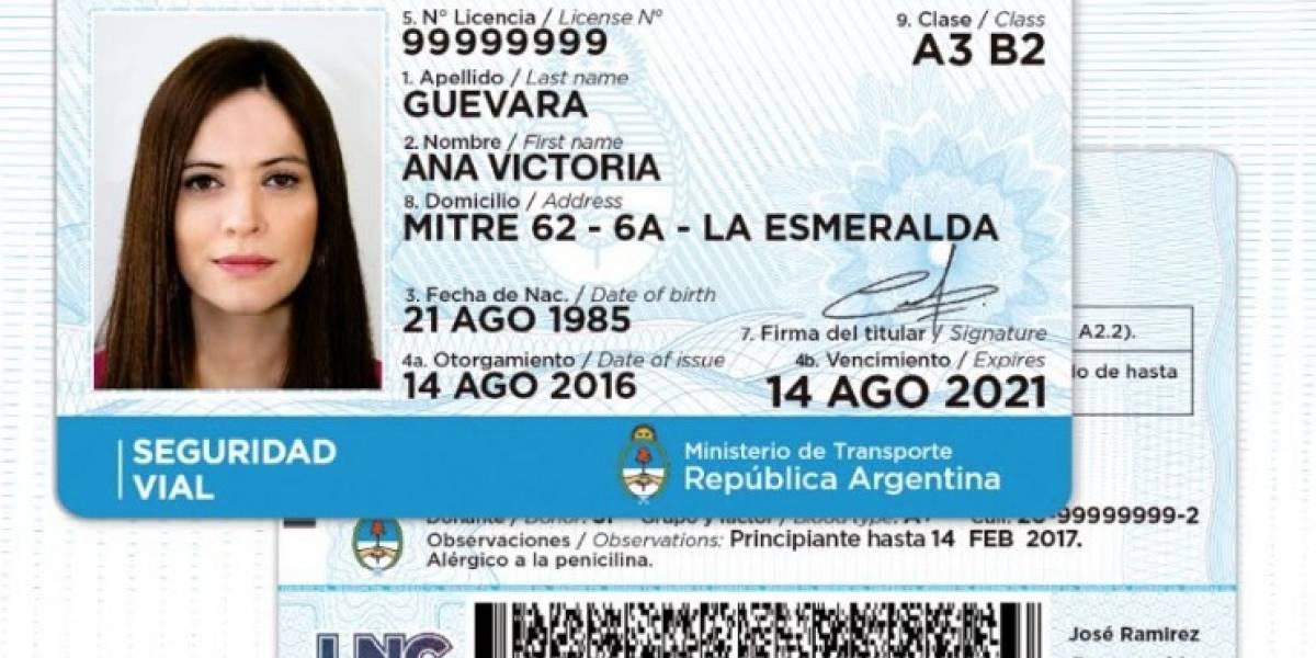 Delincuentes De Exportación: Acusan A Chileno De