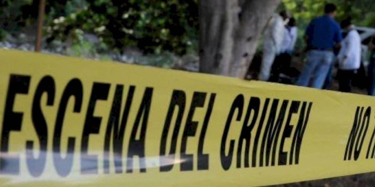 """Asesinan a 2 mujeres y 3 niñas en su casa y dejan brutal mensaje: """"X no pagar ¡¡¡Ya pagaron!!!"""""""