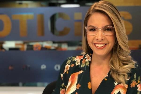 Manuela Estevez