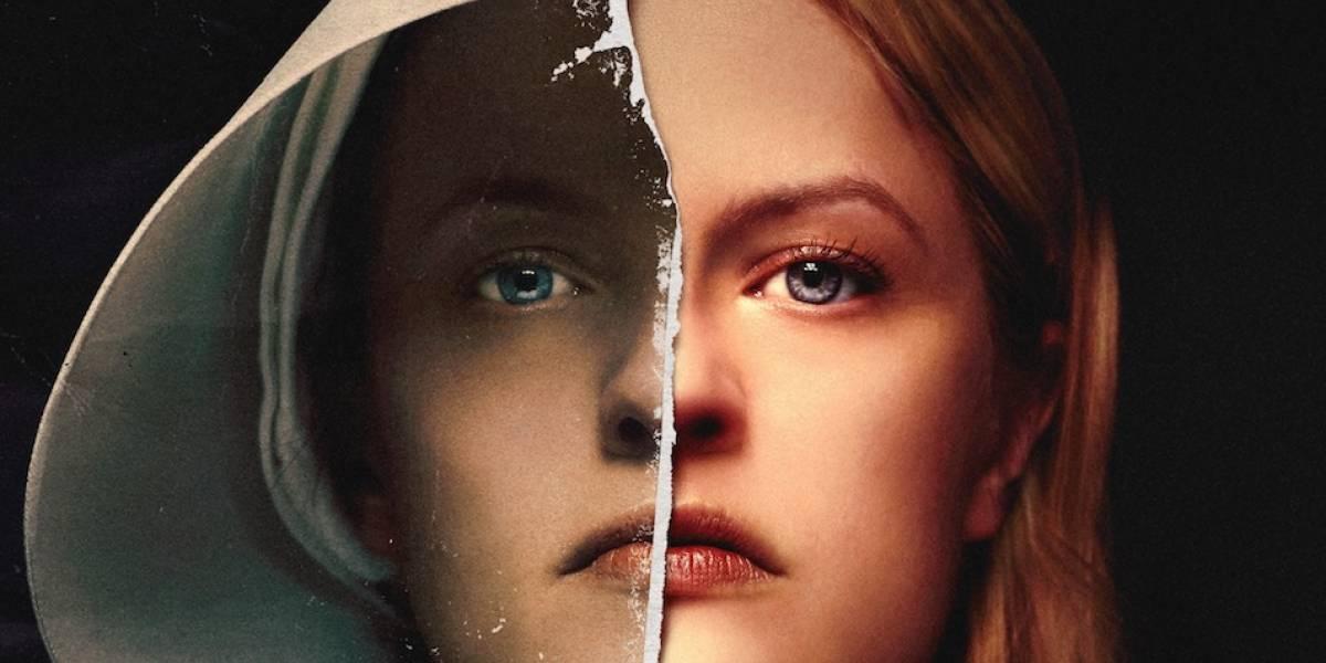 'The Handmaid's Tale' vuelve más rebelde y cruda