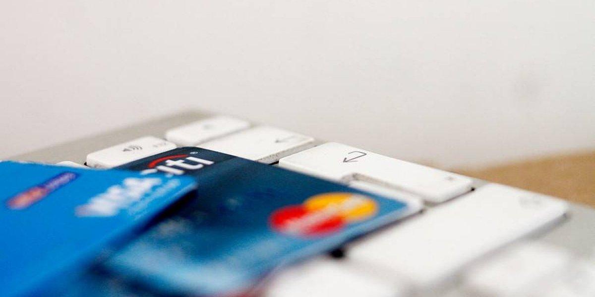 Bancos chilenos ¿bajo ataque de los hackers?
