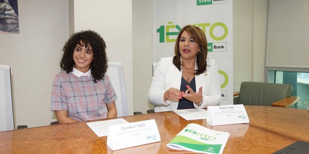 Firstbank convoca a empresarios de cascos urbanos de la Isla