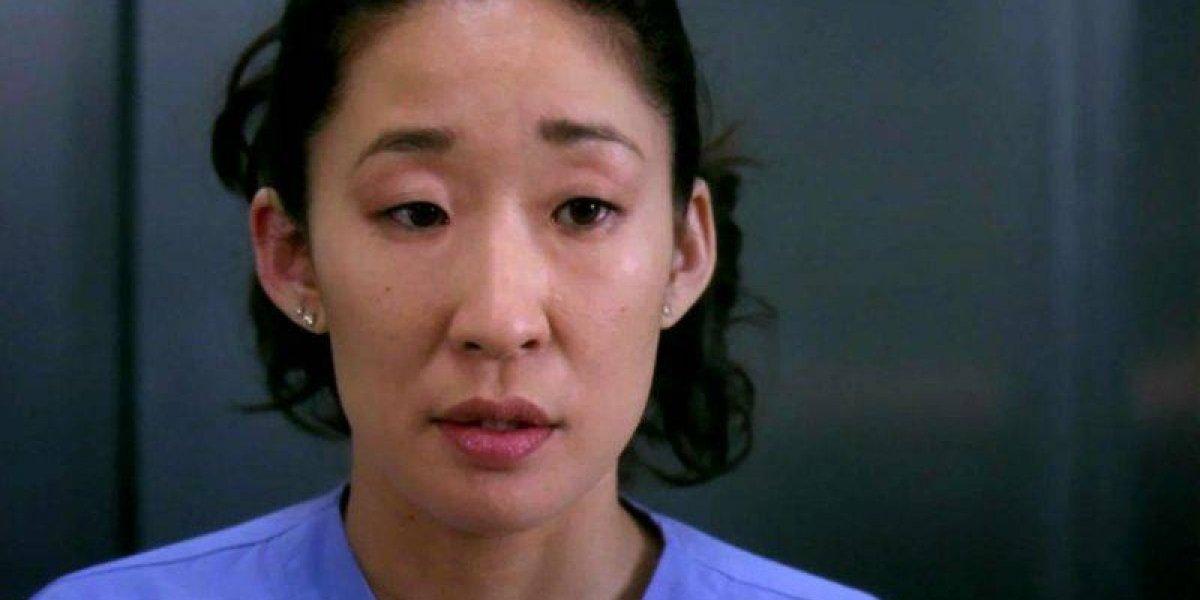 Grey's Anatomy: Relembre todo mundo que deixou a série