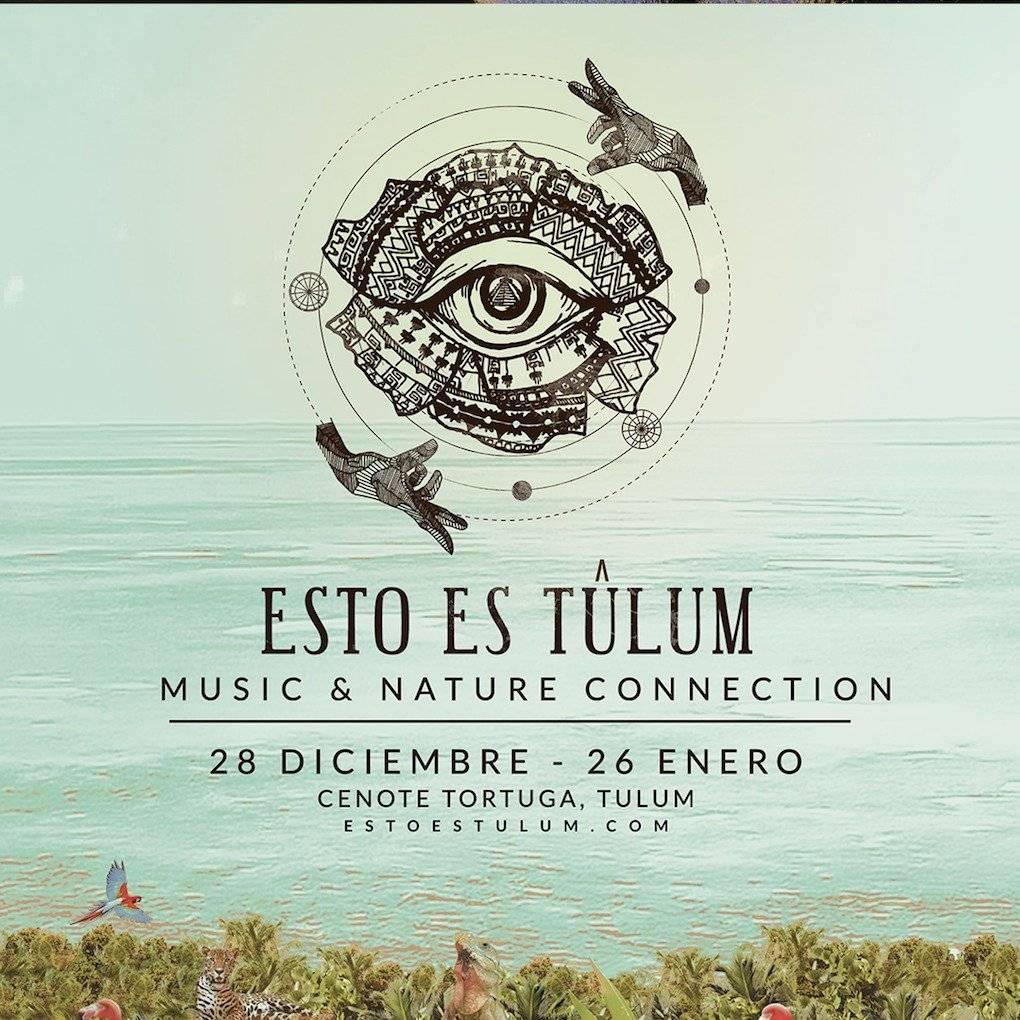 Esto es Tulum 2