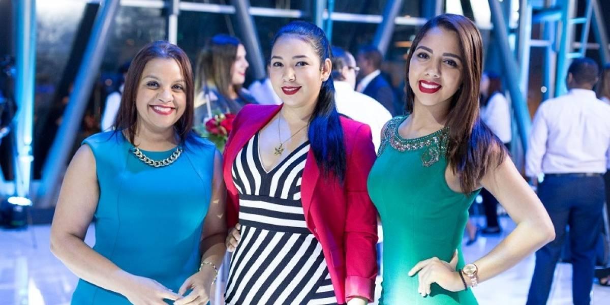 #TeVimosEn: Embassy Suites by Hilton Santo Domingo muestra su propuesta navideña para eventos corporativos