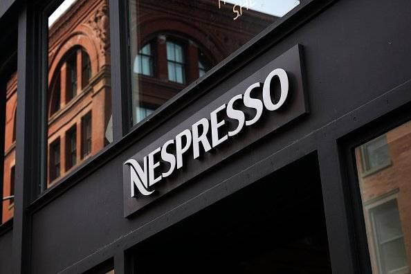 Nestlé tiene más de 2 mil marcas Foto: Getty Images