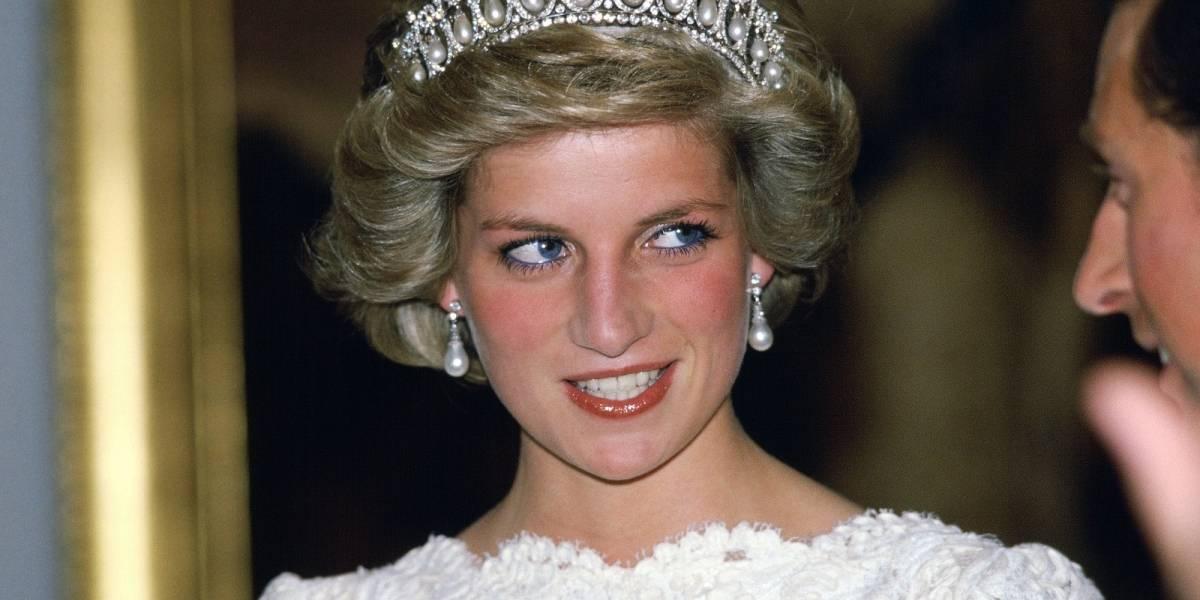 El cruel comentario del príncipe Charles a la princesa Diana que provocó la destrucción de su matrimonio