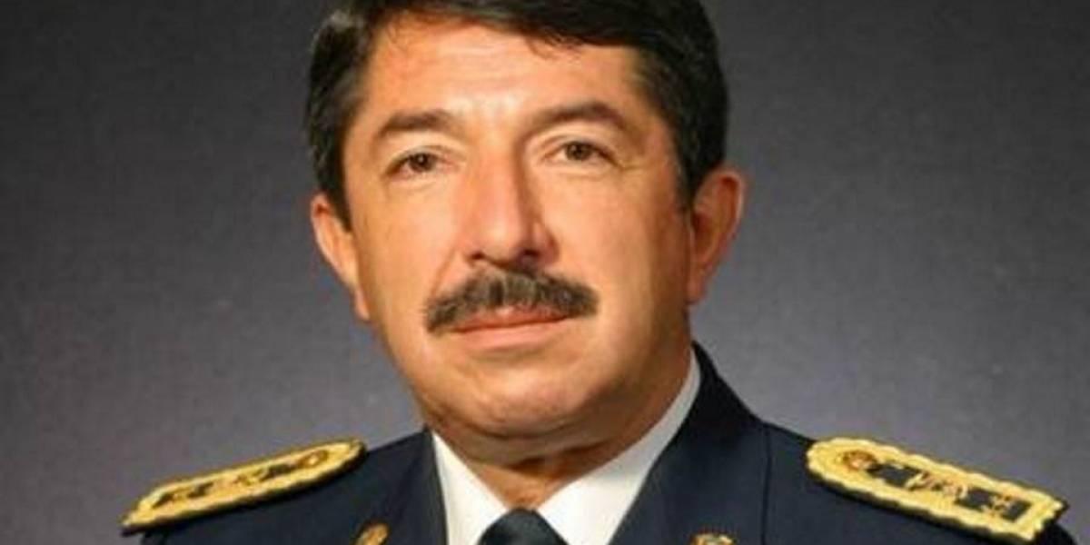 Caso Gabela: Se revela pedido de quitar partes de informe elaborado por perito Meza