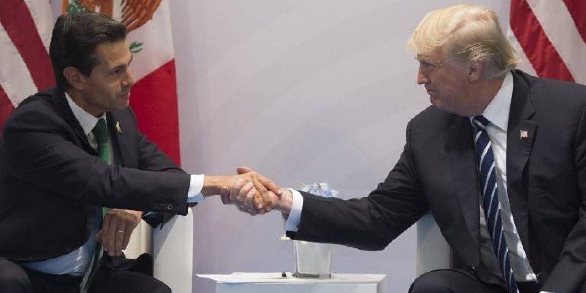 EE. UU. y México logran pacto comercial y esperan por Canadá para un TLCAN 2.0