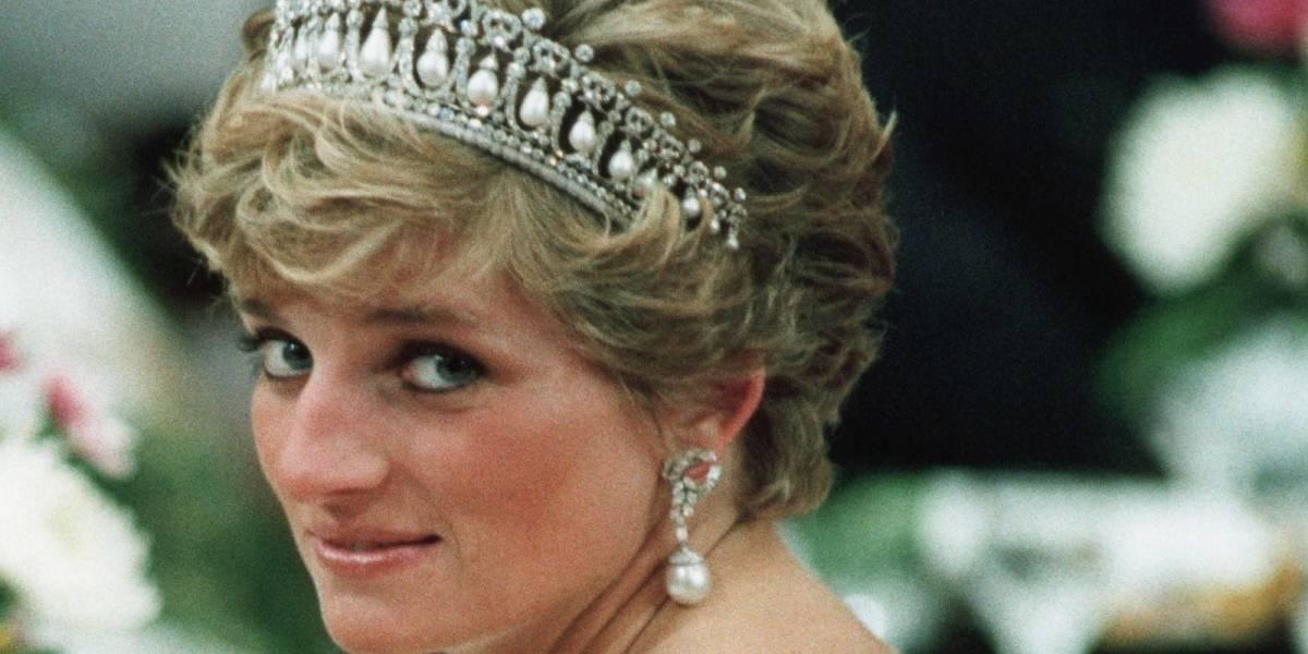 Así fue el funeral de Diana de Gales a 21 años del día más triste para el Reino Unido