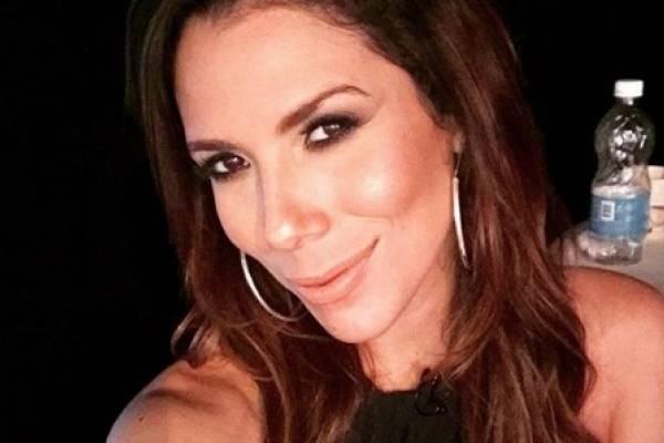 Yulianna Vargas