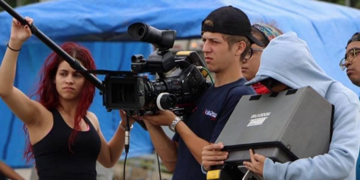 Regresa el festival de cine juvenil Ponte Los Cortos