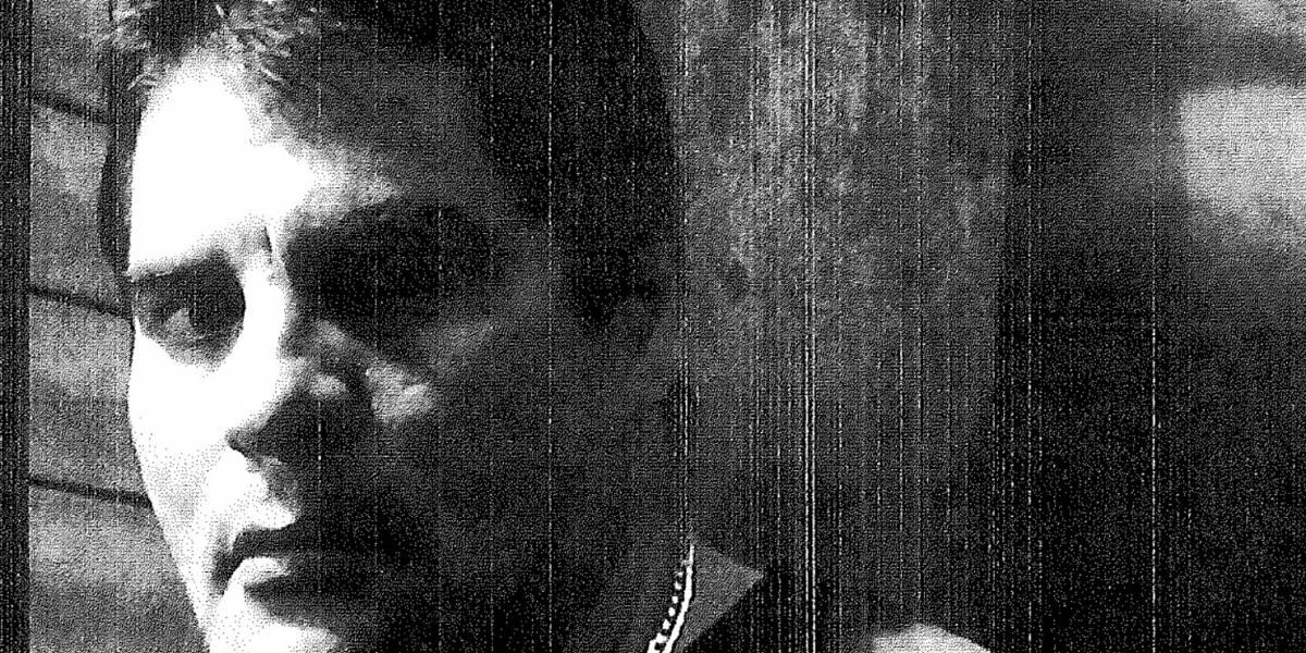 Reportan persona desaparecida en Aguadilla
