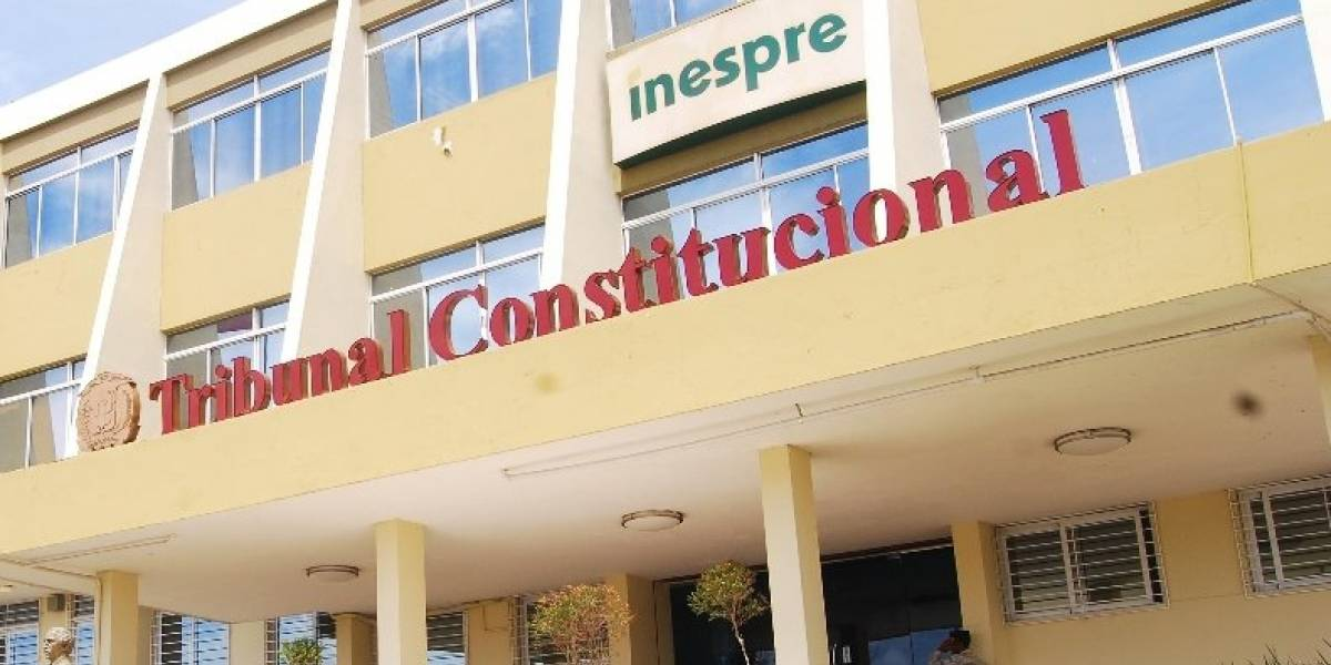 COMPETITIVIDAD valora el fallo del TC sobre sentencia del tema transporte