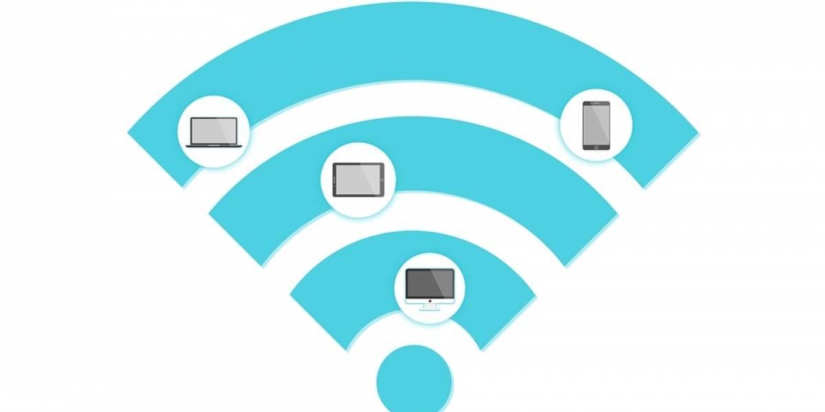 Llegó el WiFi satelital a la Ciudad de México: Una hora de Internet por sólo cinco pesos