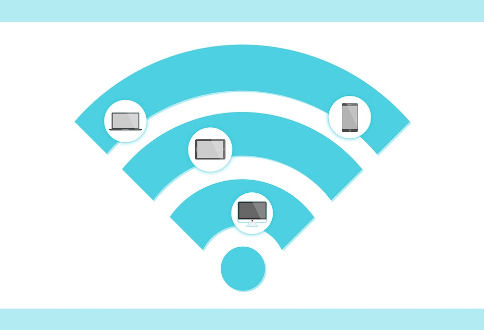 México: ¿Quieres más Internet inalámbrico e ilimitado para tu casa? Ahora llega Dish ON