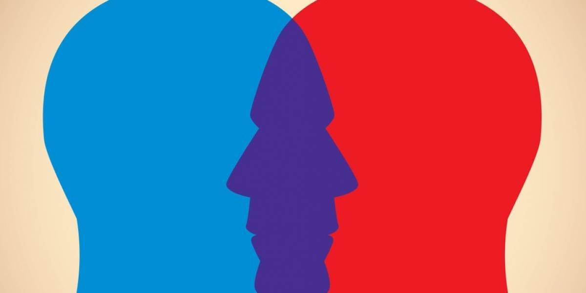 """Sair da """"bolha"""" para ouvir opiniões políticas diferentes pode acentuar polarização, sugere estudo"""