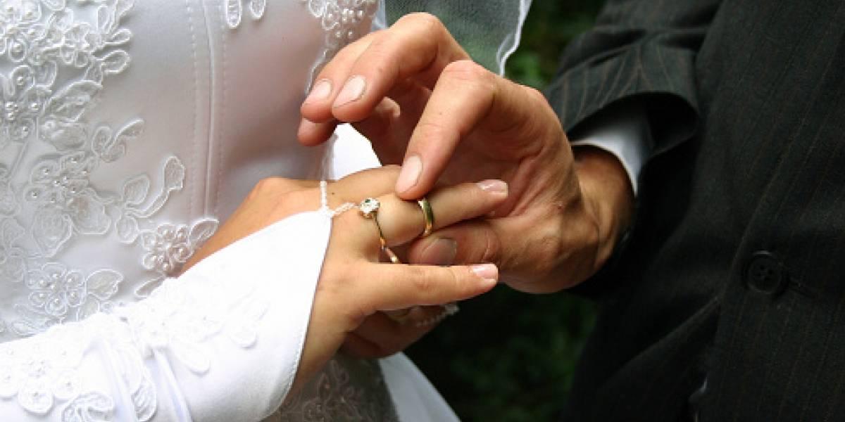 ¿Qué requisitos necesita un extranjero para casarse con un ecuatoriano?