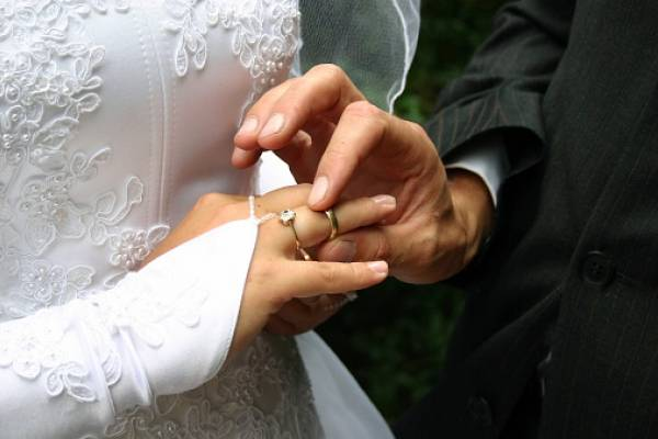Matrimonio Catolico Con Extranjero En Colombia : Qué requisitos necesita un extranjero para casarse con un