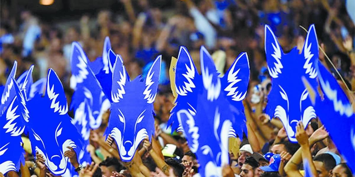 Libertadores da América: onde assistir ao vivo online o jogo Boca Juniors x Cruzeiro