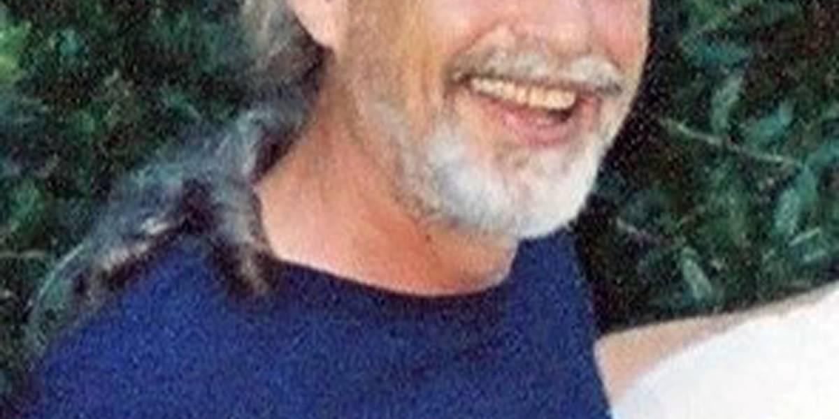 Policía de San Francisco encuentra un cadáver sin cabeza ni manos en una pecera en EE.UU