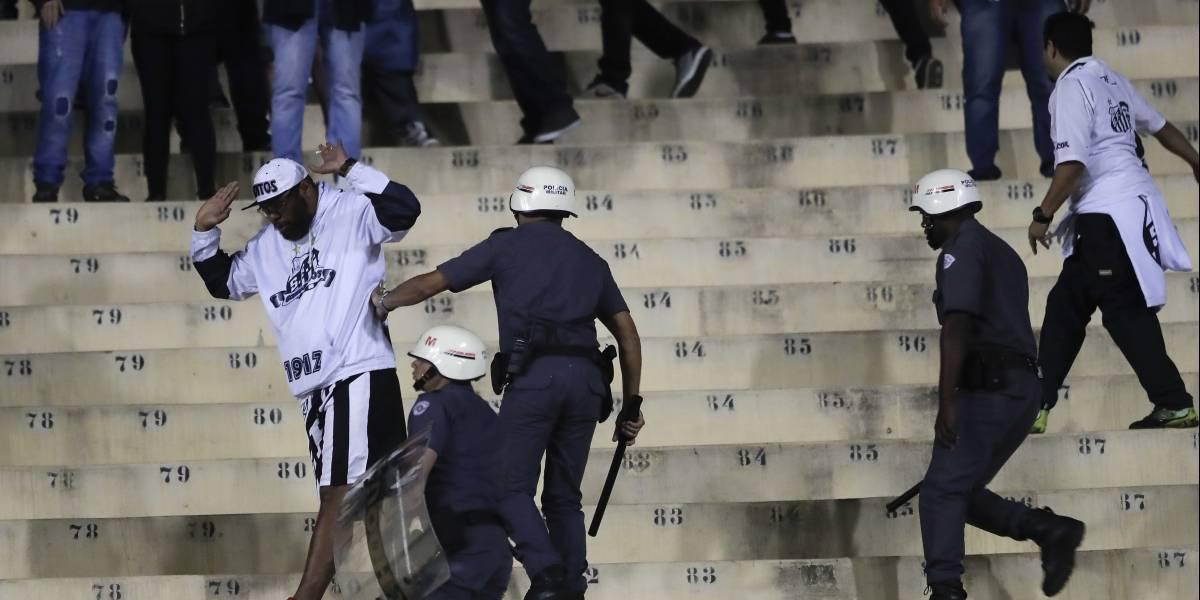 """El caos que generó el """"fútbol de escritorio"""" y la compasión de la Conmebol con los clubes argentinos"""