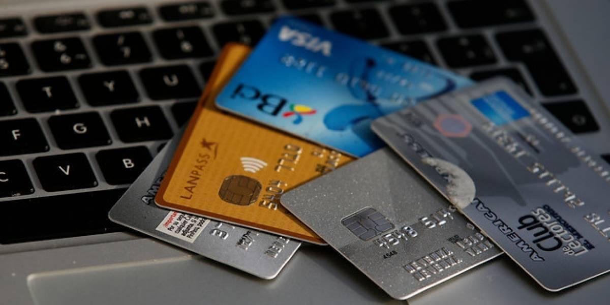 Avanza en la Cámara proyecto que libera de responsabilidad a usuarios de estafas con tarjetas robadas