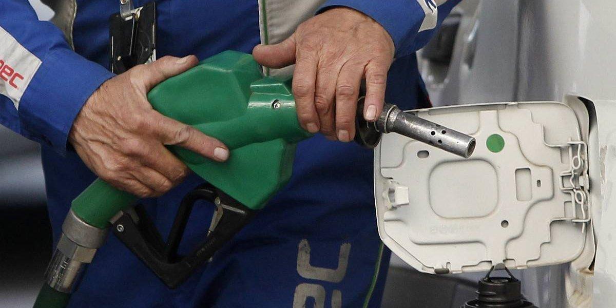 Los cuatro mitos del combustible que debes dejar de creer