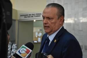 Carlos Soto Menegazzo