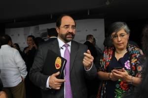 Alvarez Icaza