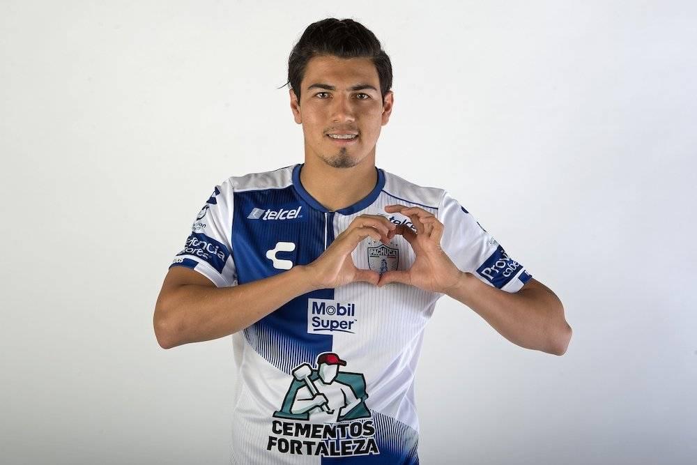 Erick Gutiérrez