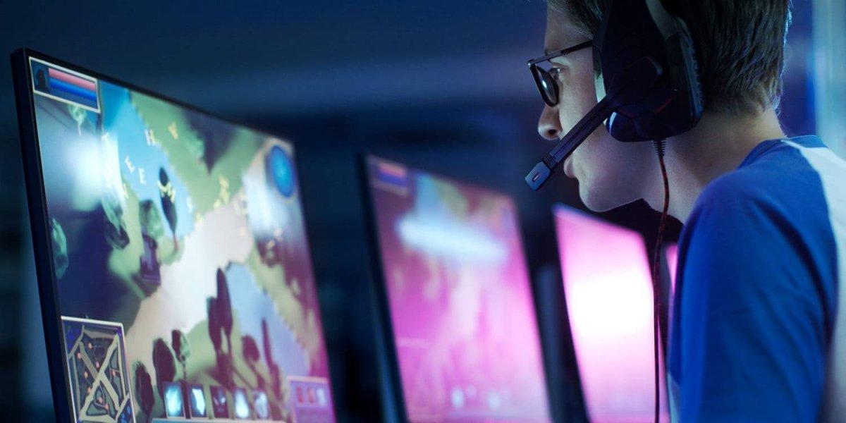 ¿Por qué el 29 de agosto es el día del gamer?