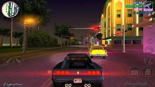 Grand Theft Auto. Uno de los que ha perdurado y cuyas nuevas versiones agradan más a los gamers Foto: Especial