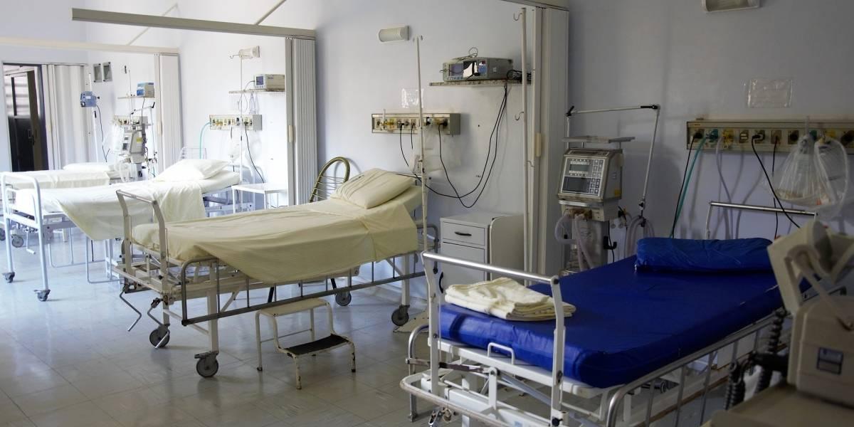 Mueren 5 ancianos en hospital de Japón por falta de aire acondicionado