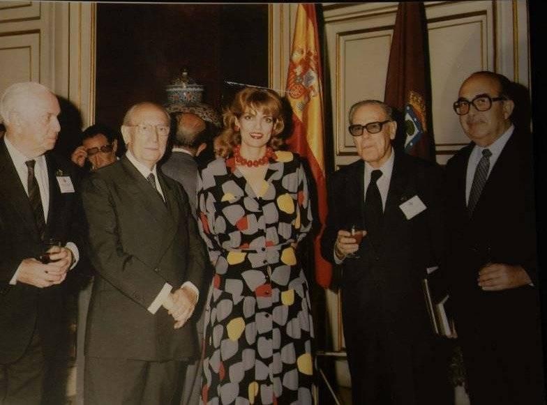 José Francisco Cevallos sale de la Gobernación del Guayas Captura de pantalla