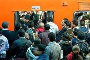 Metro-Vagones