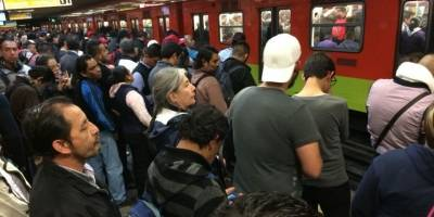 Metro-Usuarios