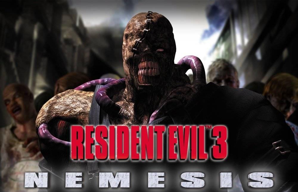 Resident Evil. La saga de terror con más éxito, hasta la fecha sigue soprendiendo con nuevas entregas. Foto: Especial