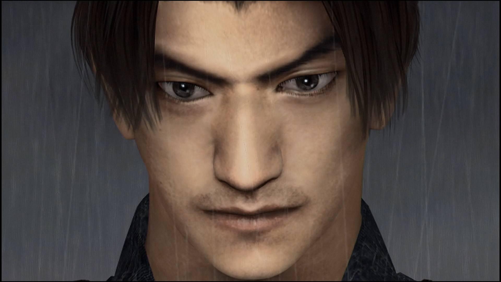 Capcom anuncia la remasterización de Onimusha Warlords para Xbox
