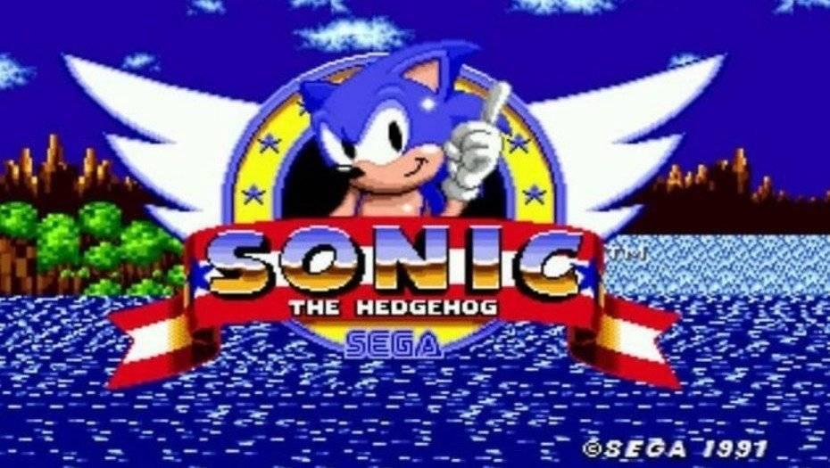 El clásico de Sega que nació para hacer competencia a Mario Bros y que se ganó el corazón del público Foto: Especial