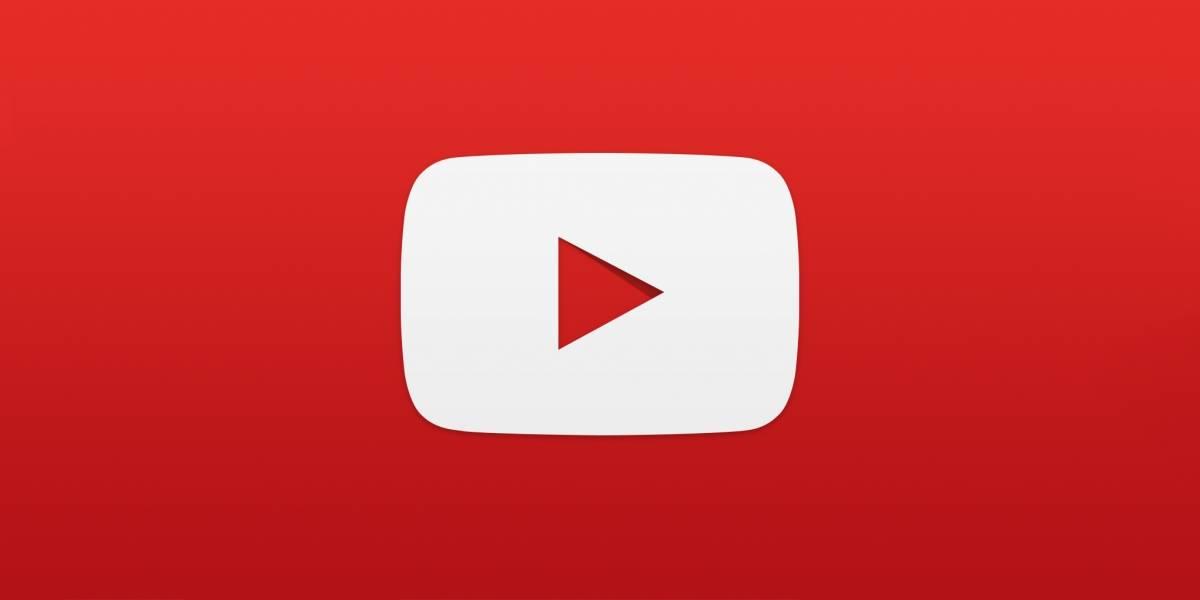 Así puedes calcular cuánto tiempo de tu día gastas en ver Youtube