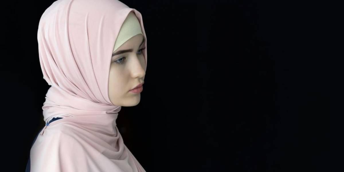 ¿Cómo es el fenómeno del aborto en el mundo islámico?