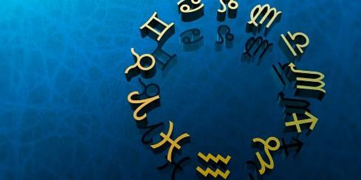 ¡Pilas! Estos son los signos del zodiaco que ganan más dinero en su trabajo