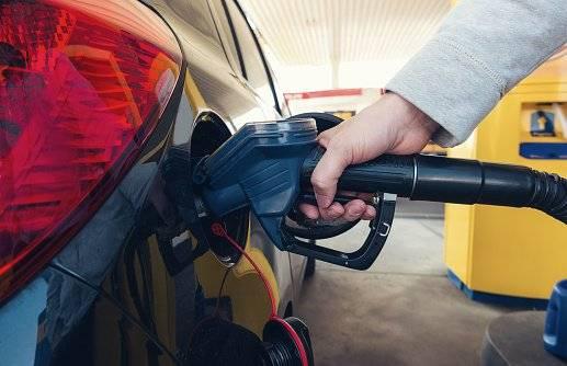 En provincias de la Costa, la venta de gasolina súper bajó hasta el 70 % Getty Images