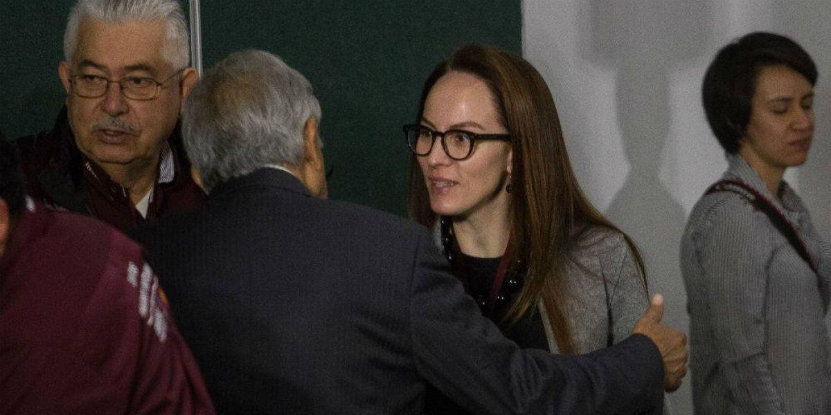 Políticos que pasaron del odio al amor por AMLO