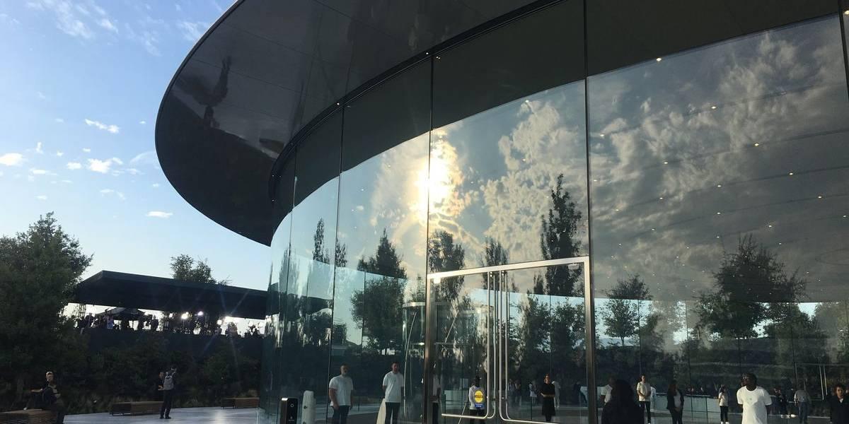 Confirmado: Esta es la fecha de presentación de los nuevos iPhone