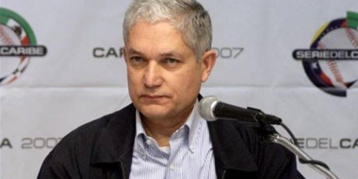 Colombia, Nicaragua y Panamá irán a Serie del Caribe en 2020