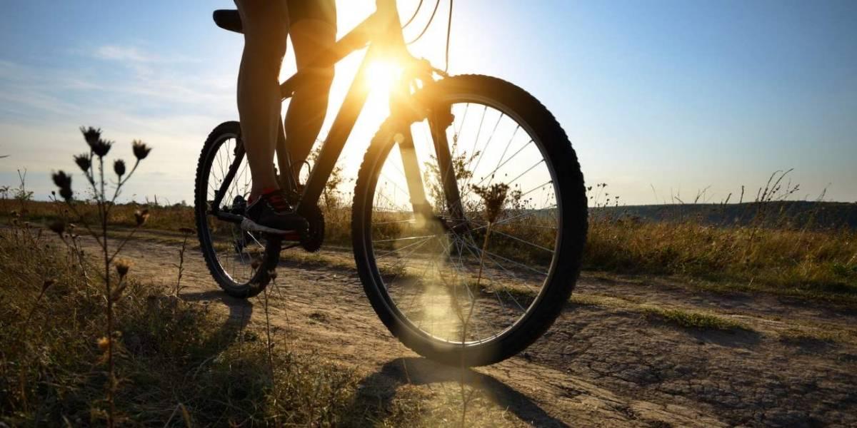 Por no dejarse robar la bicicleta, hombre fue asesinado en Kennedy