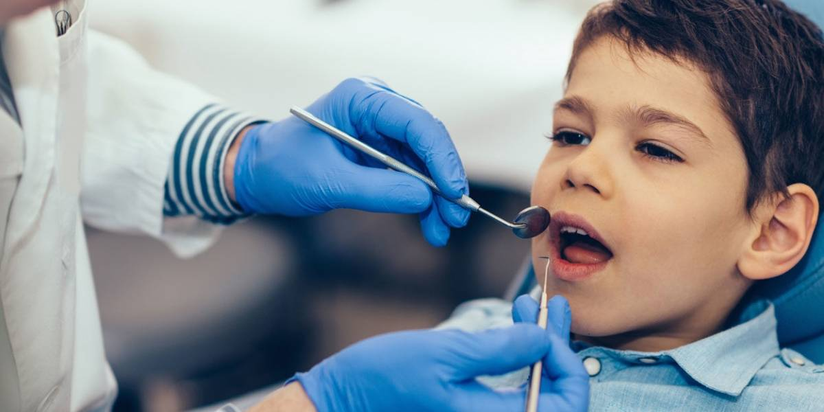 """Recoleta suma un nuevo servicio """"popular"""" de salud: dentista a domicilio"""