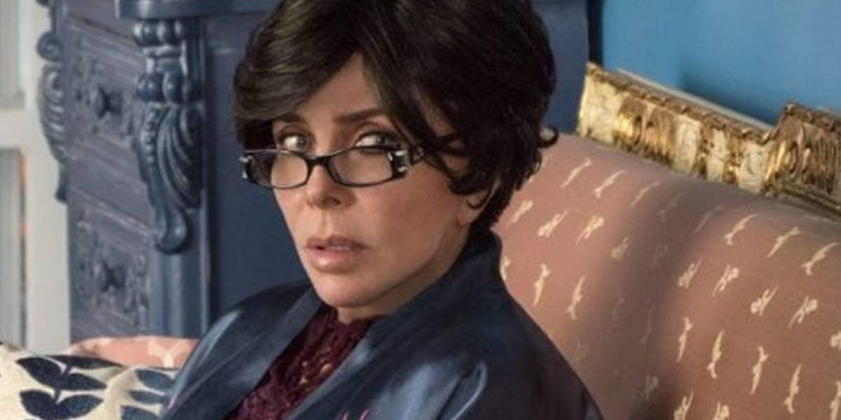 Segunda Temporada de 'La Casa de las Flores' tendrá otra muerte como tema central